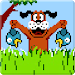 Download Bird Hunt 1.72 APK