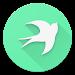 Birdays – Birthday reminder
