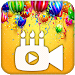 Download Birthday Photo To Video Maker 1.4 APK