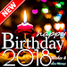 Download Happy Birthday Wishes & Messages 7.2.1.0 APK