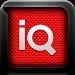 Download Bitdefender Carrier IQ Finder 1.3 APK