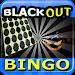 Download Black Bingo - Free Bingo Games 3.0.38 APK