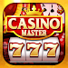Download BlackJack Roulette Poker Slot 1.8 APK