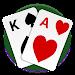 Download Blackjack - Free & Offline 1.2.2 APK