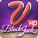 Download myVEGAS Blackjack 21 - Free Vegas Casino Card Game 1.21.0 APK