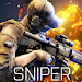 Download Blazing Sniper - offline shooting game 1.7.0 APK