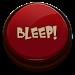 Download Bleep Button 1.0.2 APK