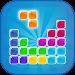 Download Block Mania Pop 0.0.1 APK