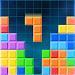 Download Block Puzzle Tetriss 1.1.4 APK