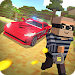 Download Blocky San Andreas SWAT Police 1.2 APK