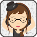 Download Blog Talk Radio Stations 1.0 APK