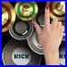 Download Blue Drum - Drum 1.4 APK
