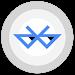 Download BlueBorne Vulnerability Scanner by Armis 1.07 APK