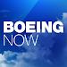 Download Boeing Now 3.5.2 APK