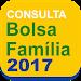 Download Bolsa Família 2017 - Consulta 2.0.8 APK
