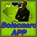 Download Bolsonaro APP 9.0 APK