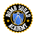 Download Bomb Squad Academy 1.1.6 APK