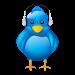 Download Bonibon Web Browser 1.0.8 APK