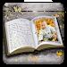 Download Book Photo Frame 1.11 APK