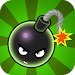 Download Boom Land Free 1.6.5 APK