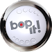 Download Bop It! 1.0.0 APK