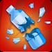 Download Bottle Break Challenge 3 APK
