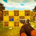 Download Bottle Shoot Gun Game 1.2 APK