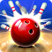 Download Bowling King  APK