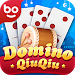 Download Boyaa Domino QiuQiu: KiuKiu 99 1.7.6 APK