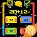 Download Brain Battle - Make Money Free 1.2.4 APK