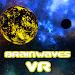 Download Brainwaves VR 2.0 APK