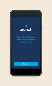 Download Branch - Personal Finance Loans 1.18.8 APK