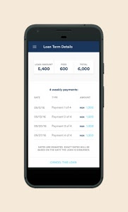 Download Branch - Personal Finance Loans 1.18.7 APK