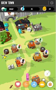 Download Brew Town 1.0.23 APK
