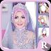 Download Bridal Hijab Salon 1.4 APK
