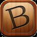 Download Bruhzzle 1.0 APK