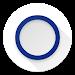 Download BtnSim - button simulator 1.0 APK