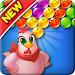 Download Bubble CoCo: Color Match Bubble Shooter 1.8.0.0 APK