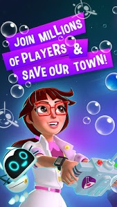 Download Bubble Genius - Popping Game! 1.53.0 APK