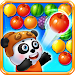 Download Bubble Panda Rescue 1.9.111 APK