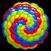 Download Bubble Pet Pop 1.4 APK