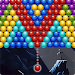 Download Bubble Popper Legends 1.0 APK
