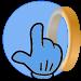 Download Bubble Rings Five 1.5 APK