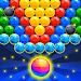 Download Bubble Shoot : Pop all Bubbles 1.0001 APK