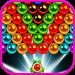 Download Bubble Shooter 1.2.4 APK