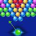 Download Bubble Shooter Pop 2.2.2 APK