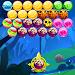 Download Bubble Shooter 1 APK