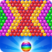 Download Bubble Shooter Legend 2.1.3035 APK