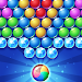 Download Bubble Shooter 42.0 APK