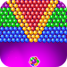 Download Bubble Shooter 56.0 APK
